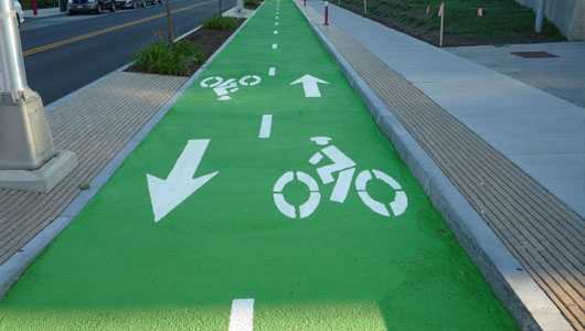 Color-Safe-Syracuse-Bike-Lane-Photo_530_300