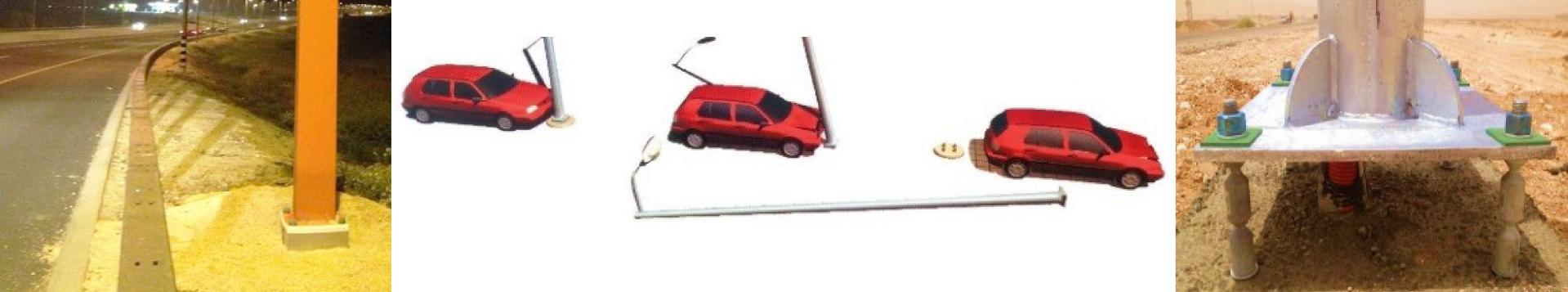 Banner_Pole-Safe_1